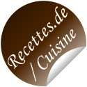 recettes-badge