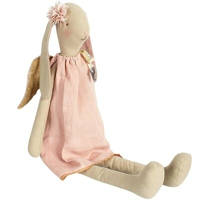 ange-gloria-medium-lapin-maileg2