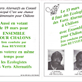 Captur1989 Municipales les verts alternatifs F Leloup