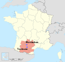 220px-Map_of_March_2012_attacks_in_Toulouse_and_Montauban,_and_scarlet_Vigipirate_area,_in_France