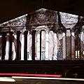 JR - Projection Assemblée Nationale_9