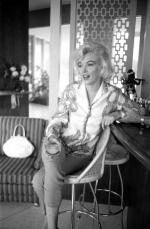 1962-06-30-tim_leimert_house-pucci_jacket-bar-by_barris-012-1