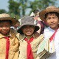 enfant_vietnam_011