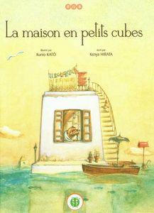 PS la_maison_en_petits_cubes