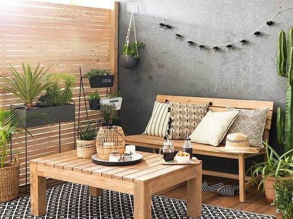 green market maison du monde