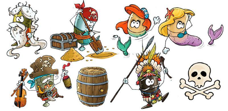 graine-d'-explorateur-pirate