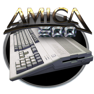 Amiga500_300px