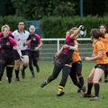 18IMG_0781T