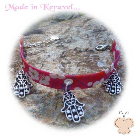 bracelet fatma