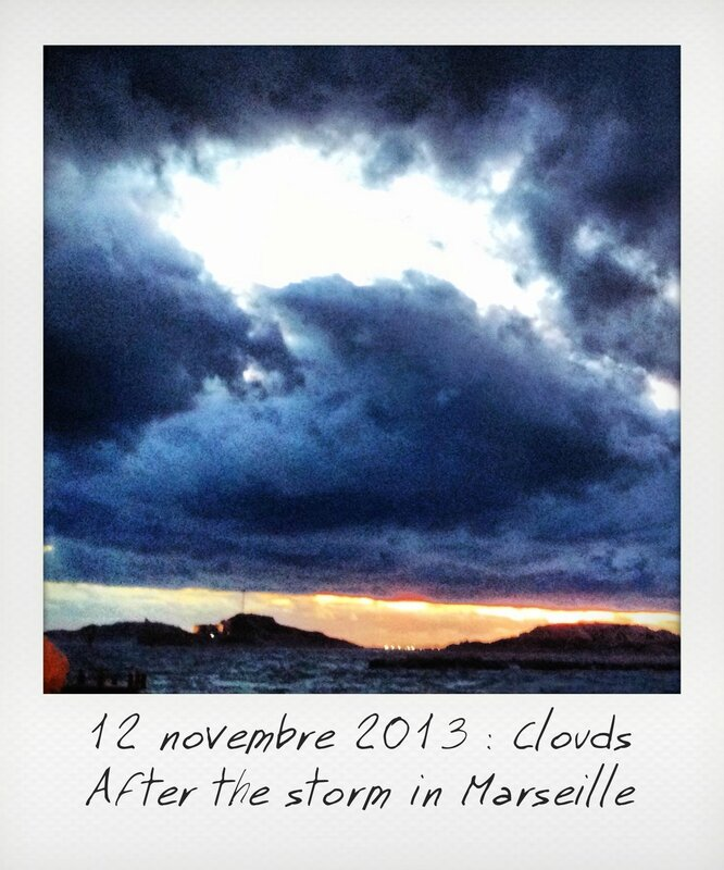 12-clouds_instant