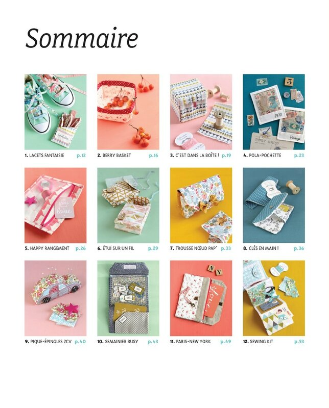 SOMMAIRE2