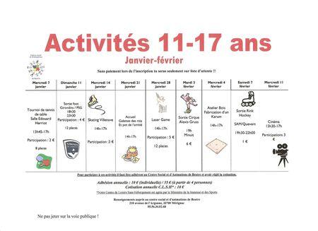 programme_11_17ans