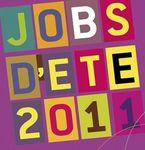 Jobs__t__2011