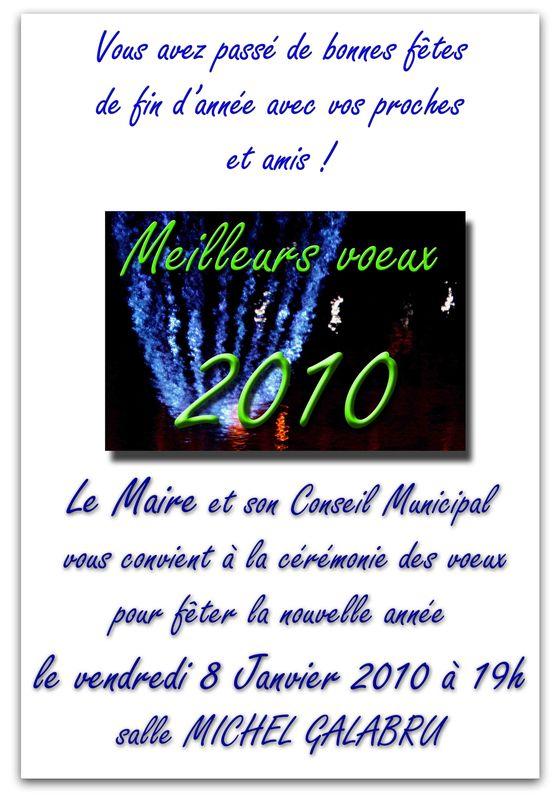 le_maire_blog__50__