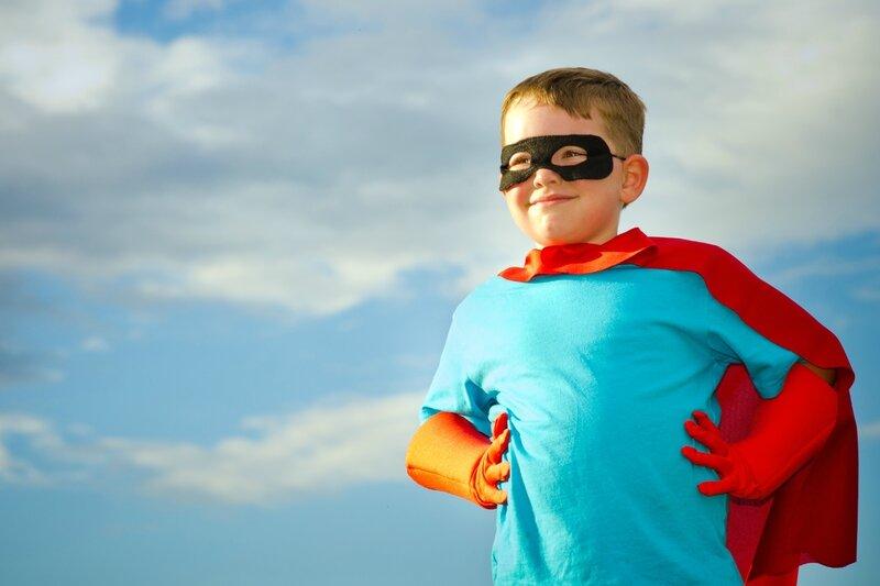 photo-kids-super-hero