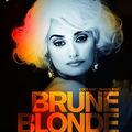 Brune / blonde, exposition à la cinémathèque française, à paris