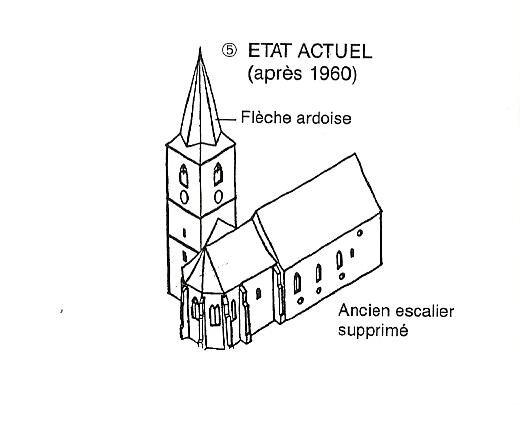 église Baldo 5