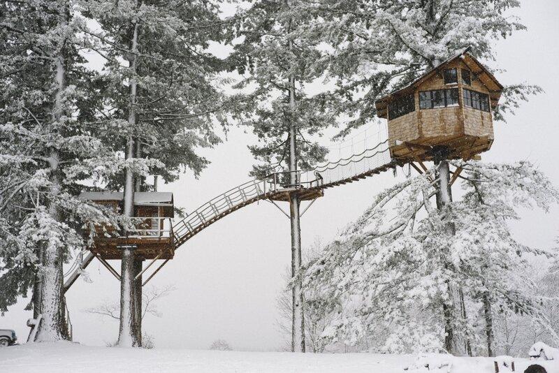 hiver-vivre-dans-une-cabane