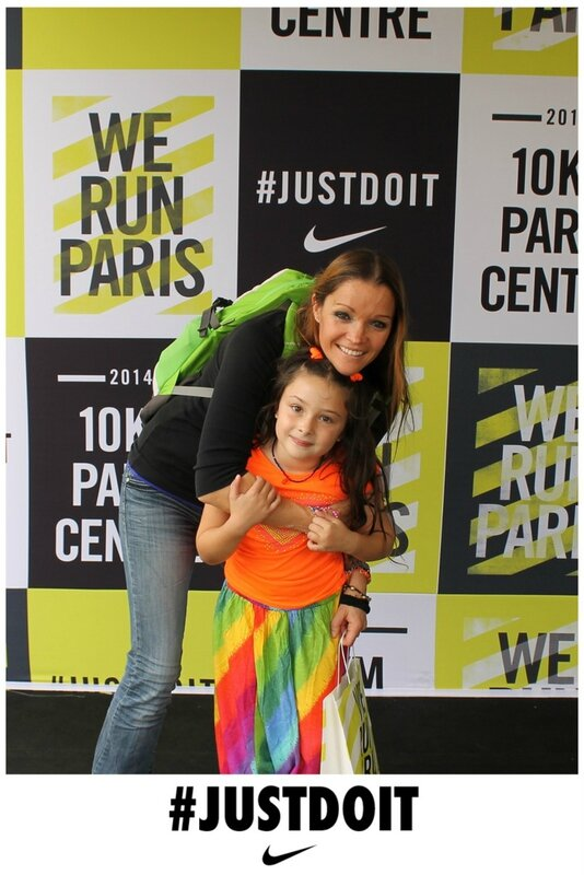 10 km paris centre 02