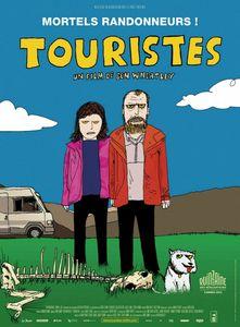 TOURISTES_affiche-800x1087