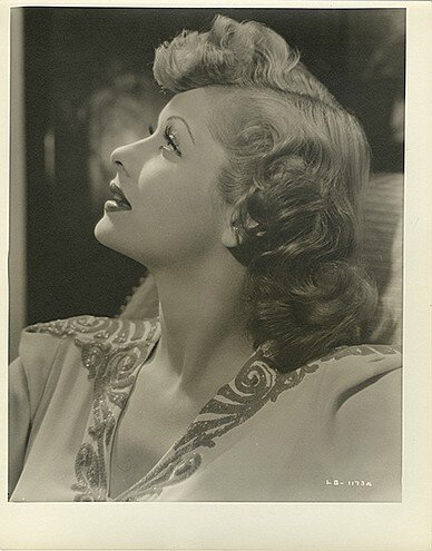 lot082-lucille_ball_by_bachrach