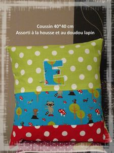 Coussin-40_40
