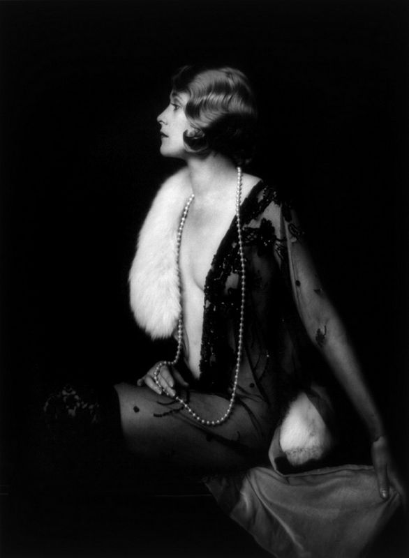 Alfred_Cheney_Johnston_04_Muriel_Finlay