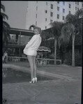 1952_beverly_hills_hotel_010_010_a