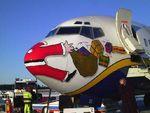 avion_noel