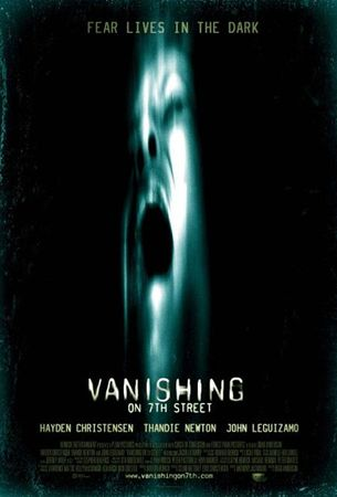 Vanishing_on_7th_street_Movie_Poster
