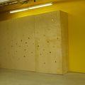 2009 / CACHE - installation