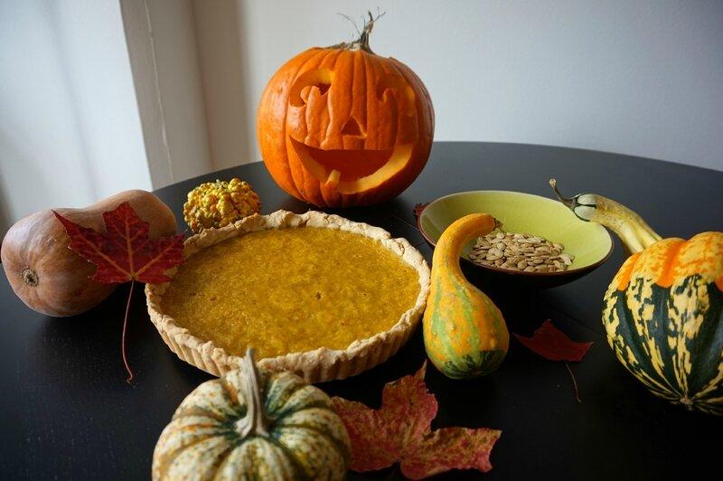 Pumpkins (7)