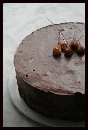 entremet_choco_3