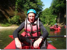 canoe 027
