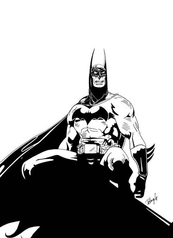 batman 03a
