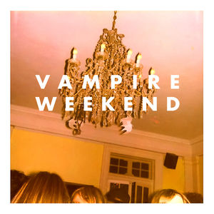 Vampire_Weekend_affiche