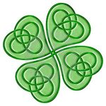 celtic-shamrock 2