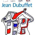 Dessiner avec Jean Dubuffet,