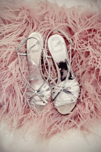 01chaussure_mariage_princesse