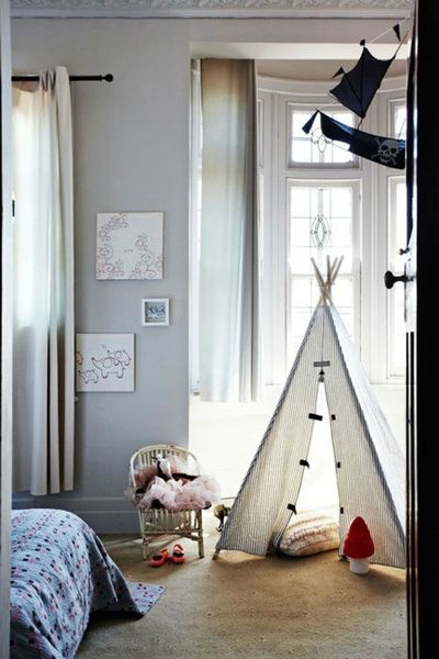 tipi-via-pinterest-mademoiselilly
