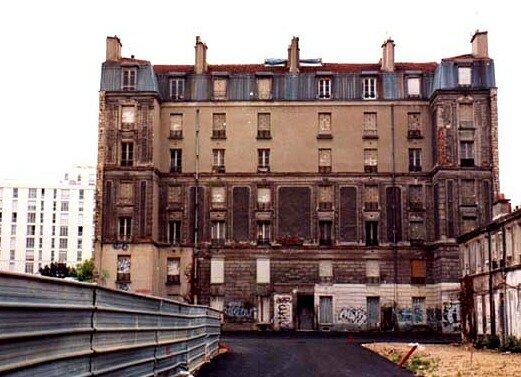 chateau_06