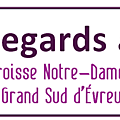 Regards & vie n°113