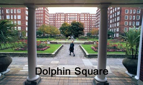 Dolphin-Square-in-London--001 copie