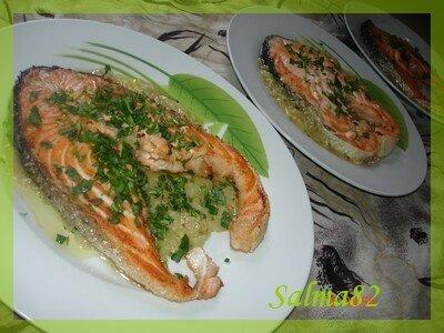 Salma2