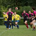 18IMG_0359T
