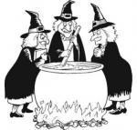 bal des sorcières
