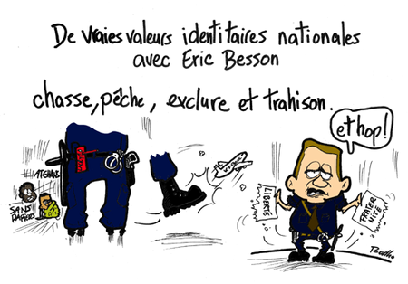 Besson_debat_identit_natio