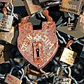 Cadenas Pont des Arts_7415