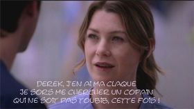 Nepasconfondre_GreysAnatomy_FR