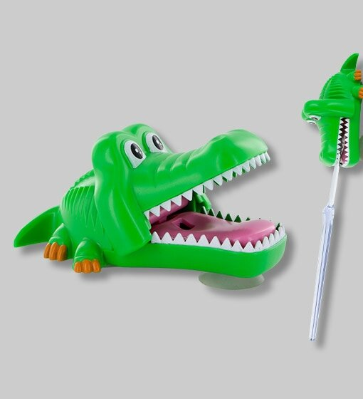 porte-brosse-a-dents-crocodent